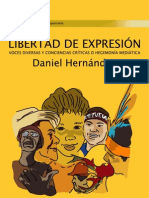 libertad_de_expresion