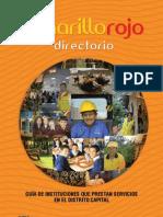 directorio-distrital