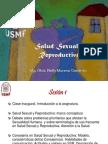 Sesion_1._Conceptualizaciones