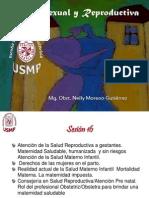 Sesion_16._Maternidad_Saludable