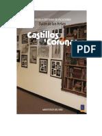 04 Castillos y Coronas Salon de Las Artes