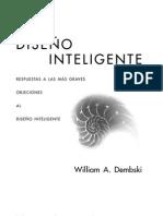 DiseÑo Inteligente 4