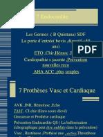 Cardiologie_DUBOC