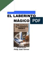 Farmer, Philip J. - El Laberinto Magico_ Mundo Rio 4