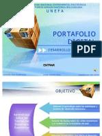 Port a Folio Digital Crecimiento Economico_rosa Corona