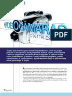 videocam_dic04