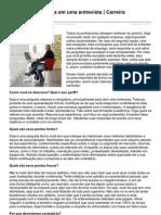 Ogerente.com.Br-Perguntas Clssicas Em Uma Entrevista Carreira Profissional