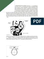 Sincronismo de Los Componentes Del Sistema Del Motor A