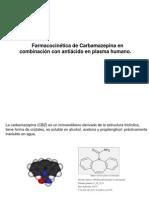 Carbamazepina Presentacion Final