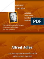 Alfred Adler_1 (2)