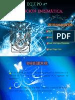 biokimika-_inhibidores