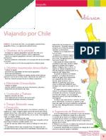 planificaciones_3017_9_2005_94_material_de_apoyo_2