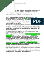 PSI Punset - Anatomia Del Espiritu