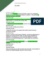PSI Punset - Corazon Incesante