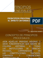 presentacion maestria 3092011