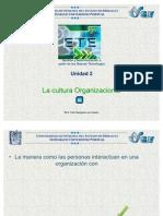 u2_culturaorganizacional