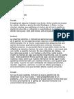 PSI Punset - El Estres Del Estres