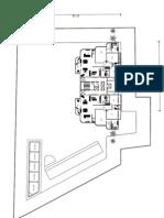 Trab Proj Multi Familiar Model (1)