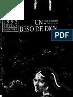 24907456 Un Beso de Dick Fernando Molano