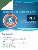 Mejorada_XP