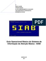 GuiaOperacionalBásicoSIAB2011