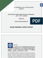 Alma Dinorah Lopez Cuevas Actividades 1