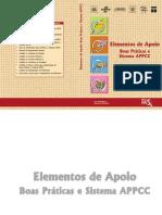 28747976-Elementos-de-Apoio-Boas-Praticas-e-Sistema-APPCC