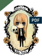 DarkWriterBR_-_Captulo_3