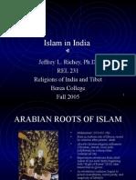 Indian Islam