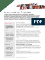 Ds DLP Data-Protection Es 200308 v17