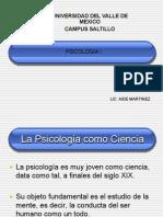 clase1 (1) PSICOLOGIA
