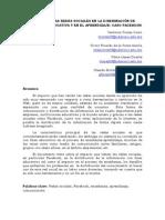 Propuesta_Ponencia_Torres_De la Torre_Flores_López