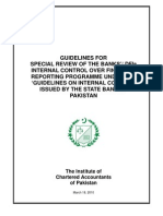 ICFR Guidelines Final Fo Website