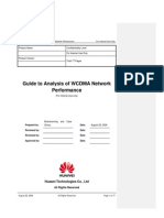 W Network Performance Analysis Guide 20061128 a 1.3