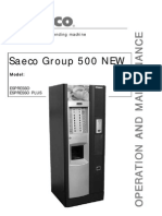 Group 500 New