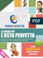 a22guida_fantagazzetta_2011_2012