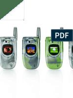 Telecommunications Virtually Mobile