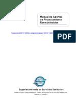 Manual de AFR