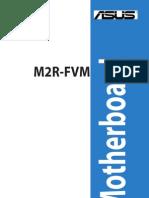 man_m2r-fvm_deutsch