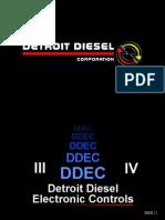 Ddec Master 2000 Current4-6