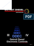1470953471 Detroit Series Ddec V Wiring Schematic on detroit series 60 fuel injectors, detroit series 60 throttle position sensor, detroit series 60 troubleshooting,