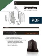 iPECS IV 070307