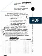 Monitoring Nuclear Tests [HEAVILY Redacted] (1958) WW