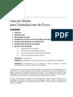 06_Estimulaciones_de_pozos