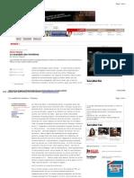 Www Lexpress Fr Info Monde Dossier Vietnam Dossier ASP Scandale Frontiere