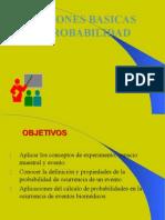 ClaseProbabilidadesExp2006_2