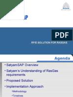 Rasgas Proposal 310105