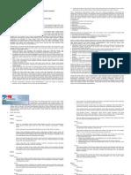 Penjelasan RTRW DKI Jakarta 2030_04082011_edit