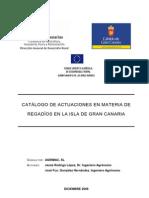 Catalogo_obras_GC