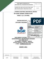 ETP DBR Rev B-16.08